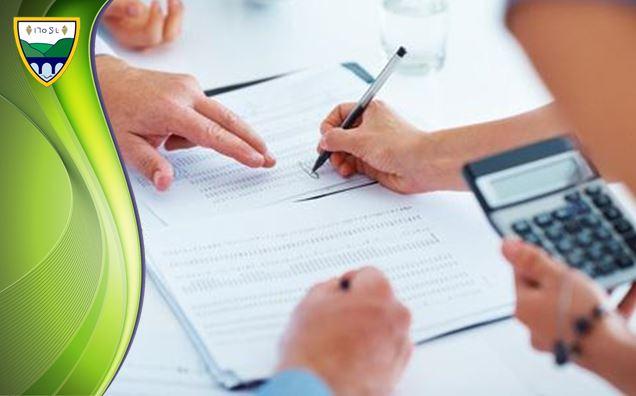 Obračun za rad biračkih odbora i povjerenstava
