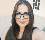 Marijana Ćelić