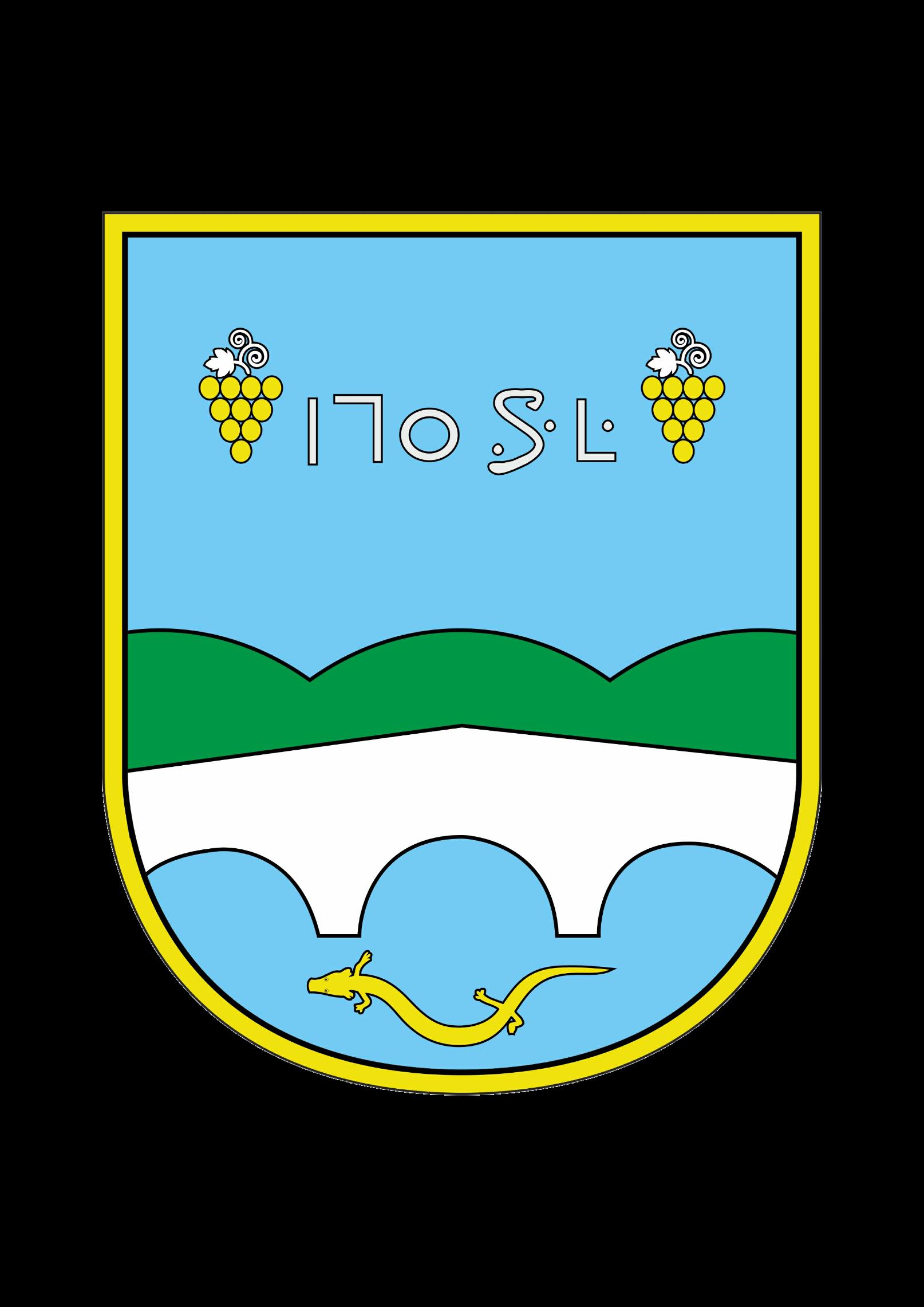 Općina Podbablje