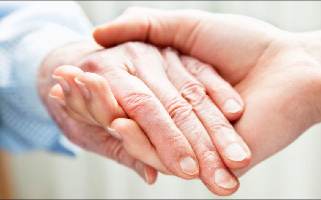 Minimalni uvjeti za osnivanje izolacije u zajednici za korisnike pružatelja usluge smještaja za starije i nemoćne osobe i odrasle osobe s invaliditetom