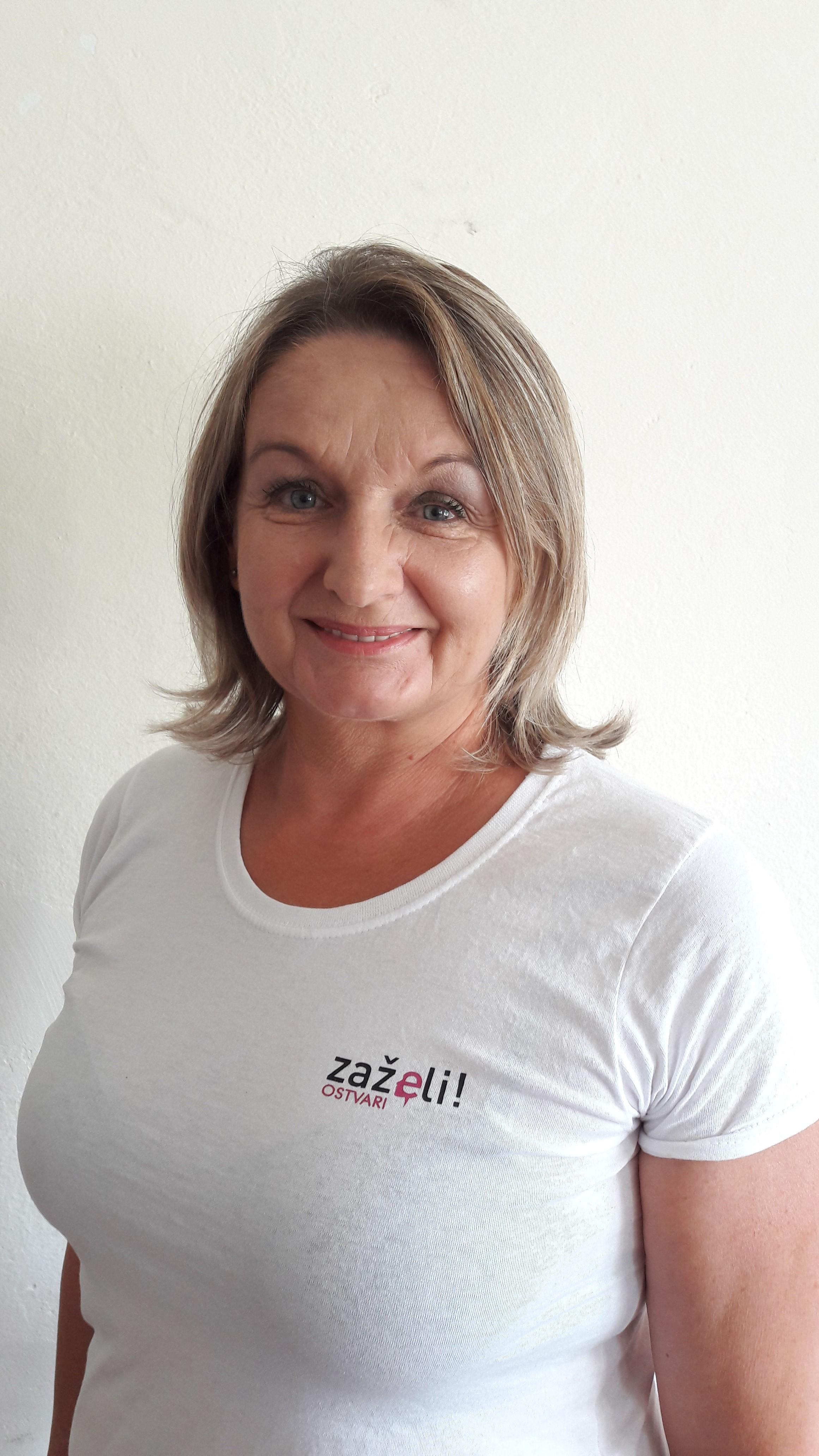 Vesna Jerković