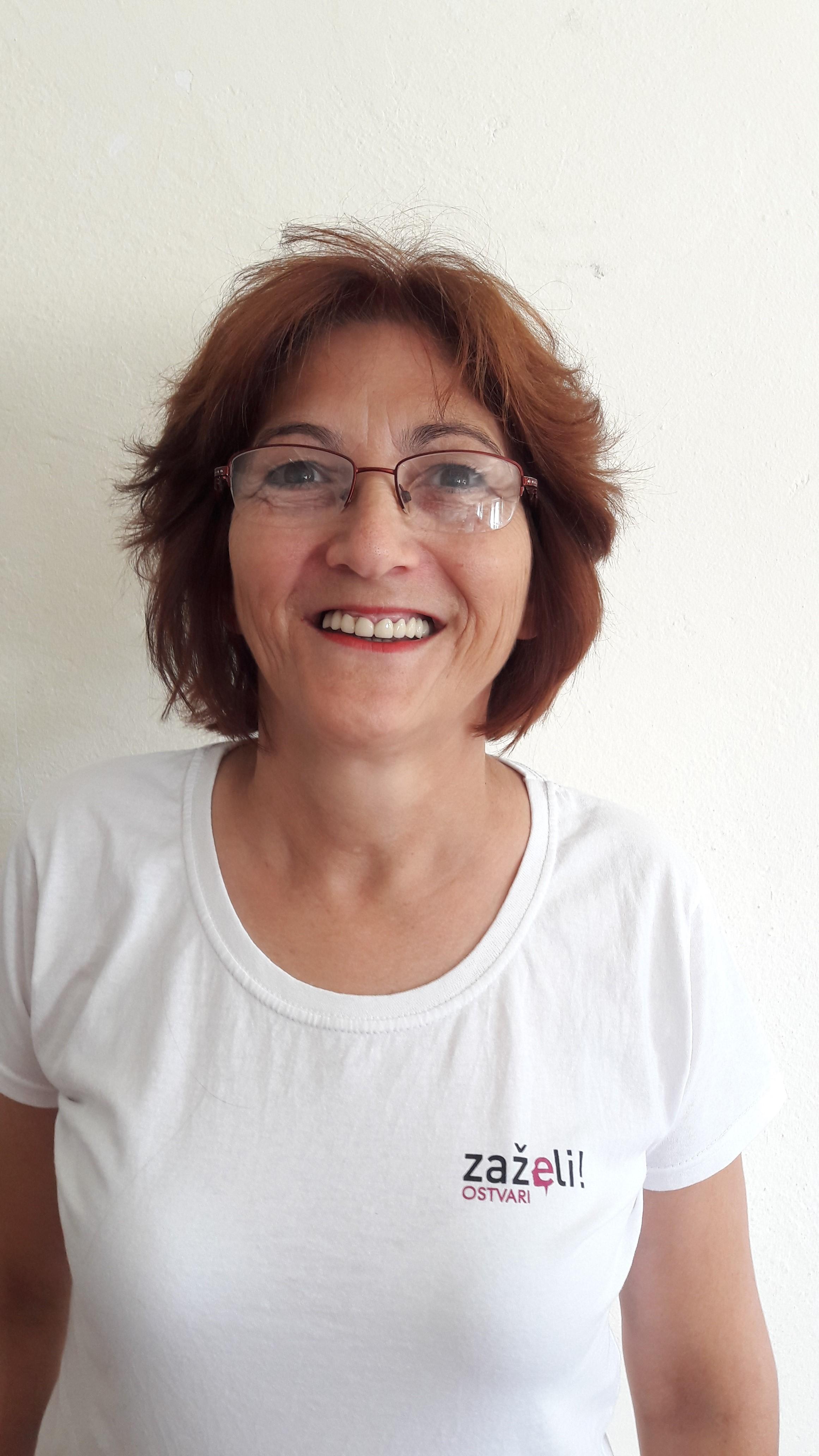 Jadranka Šušnjar