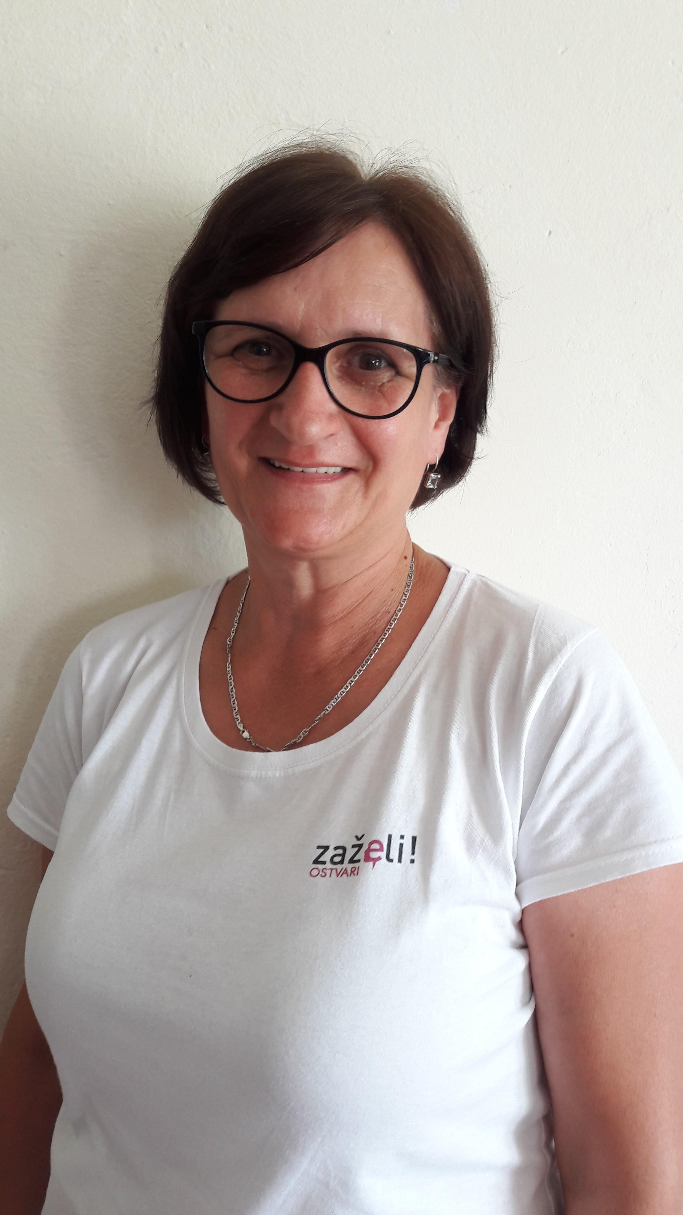 Vesna Kujundžić