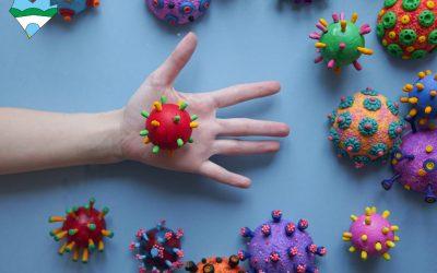 Nove epidemiološke mjere