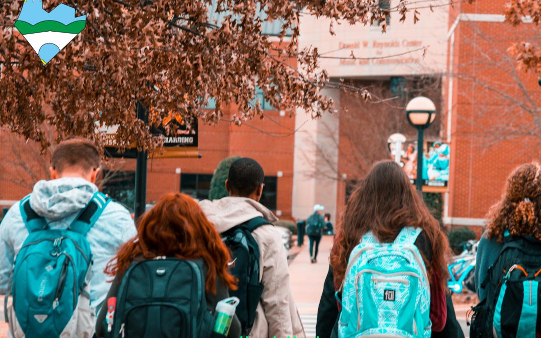Javni pozivi za studente i učenike s područja Općine Podbablje